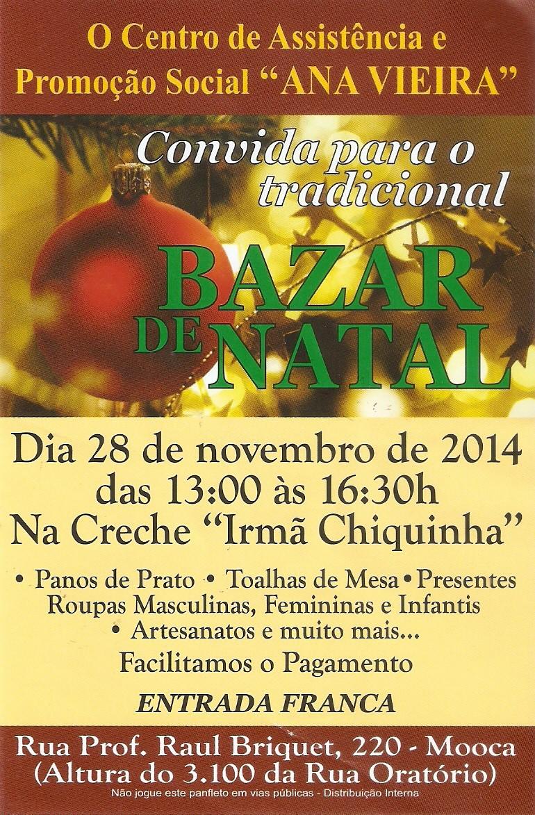 bazar-de-natal-2014