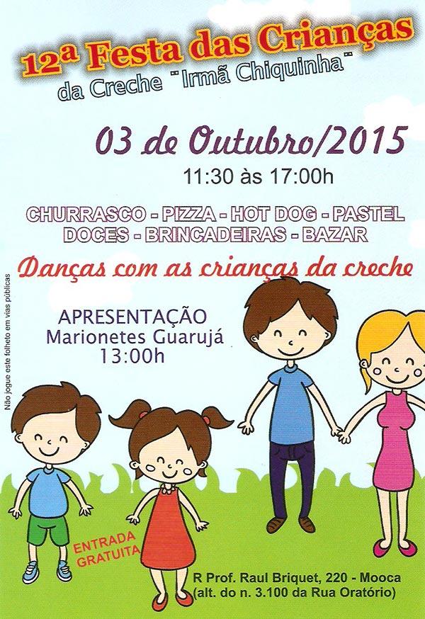 festa-das-crianças-creche-irma-chiquinha-2015