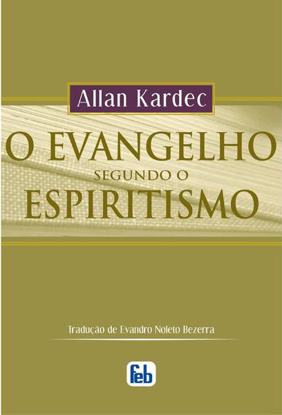 CAPA_O_EVANGELHO_SEGUNDO_O_ESPIRITISMO