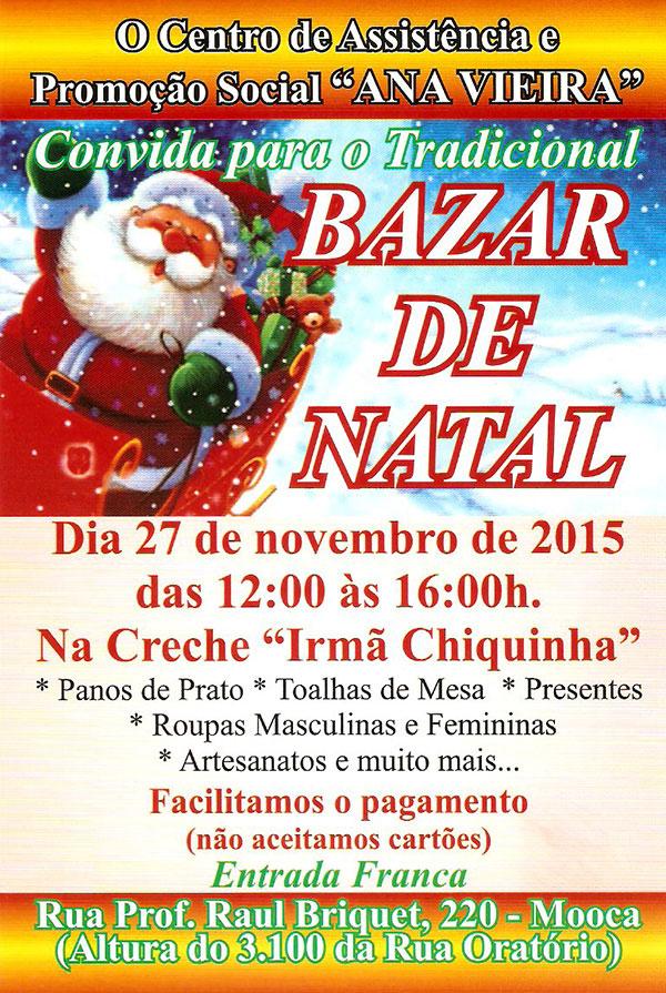 bazar-de-natal-2015