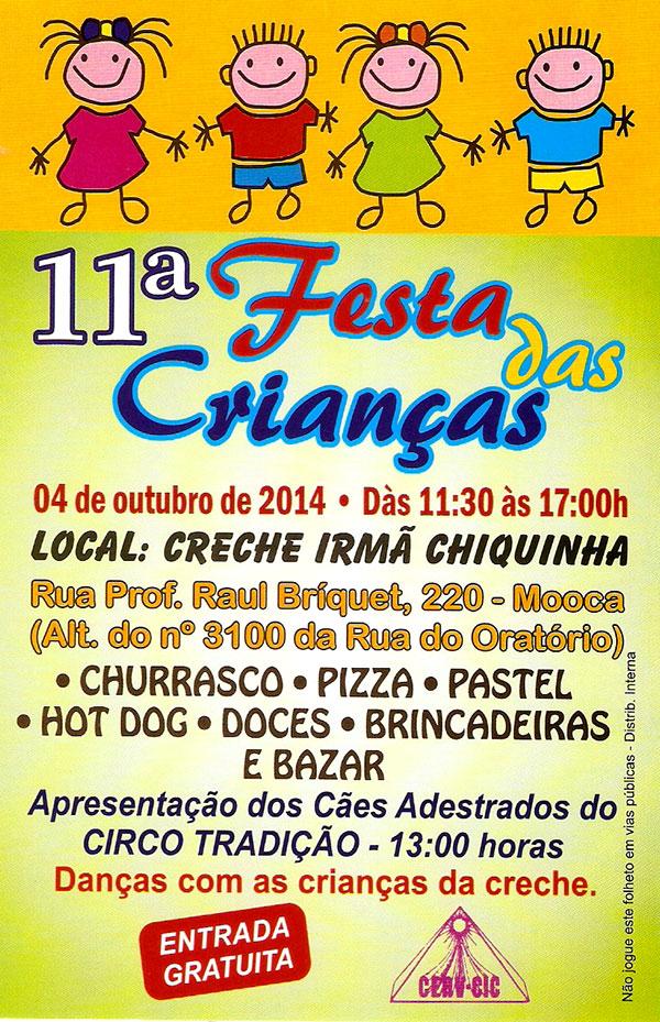 festa-das-crianças-2014