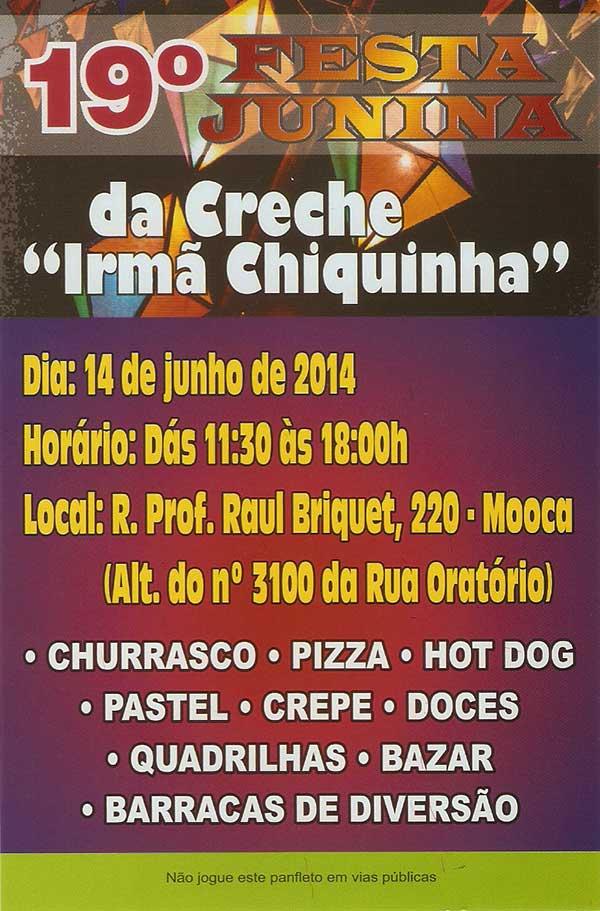 19-festa-junina-creche-irma-chiquinha